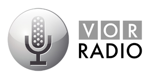 Vor Radio Logo Copy-1