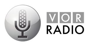 Vor Radio Logo Copy-1
