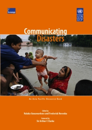Communicating Disasters