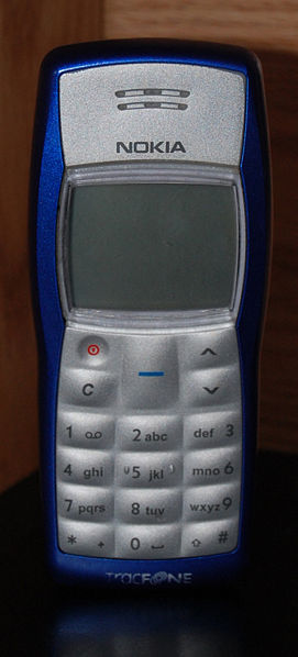 http://ict4peace.files.wordpress.com/2008/08/271px-nokia1100_new.jpg