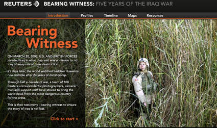reuters-bearing-witness