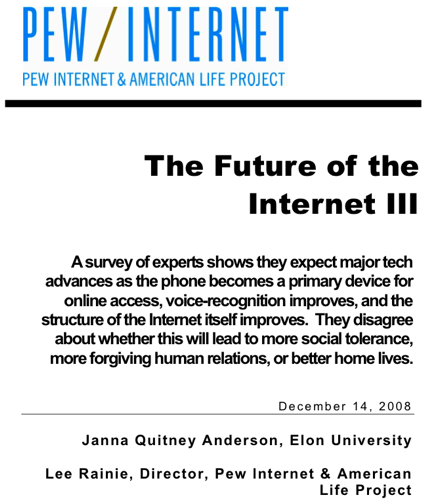 future-of-the-internet-iii