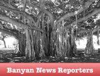 Banyan News Reporters