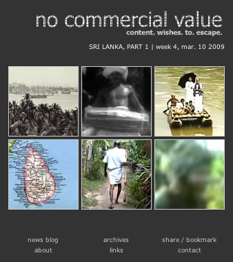 no-commercial-value