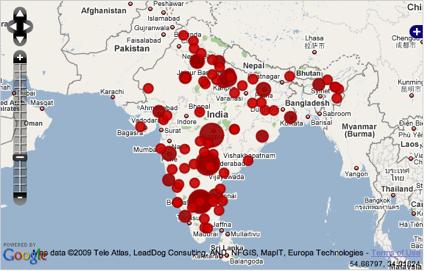 vote-report-india