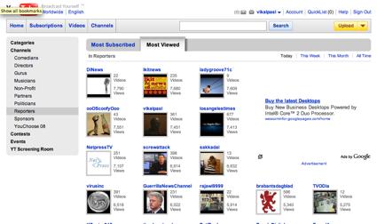 vikalpa-most-viewed