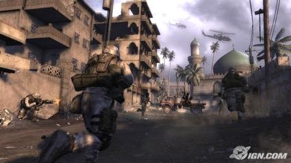 Image courtesy IGN.