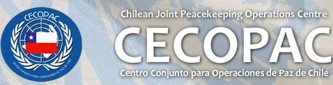 CECOPAC