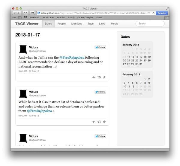 Screen-Shot-2013-02-12-at-3.11.56-PM