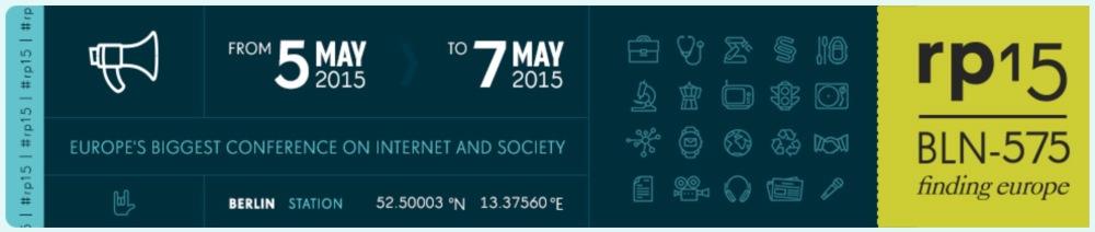 Screen Shot 2015-05-07 at 6.16.50 PM